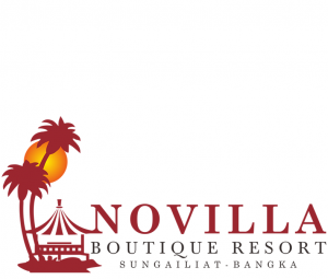 www.novillaboutiqueresort.com