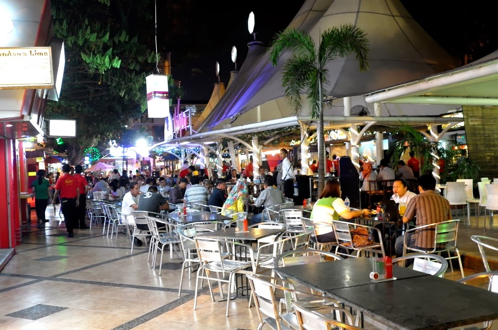 Jalan Semarang Medan Www Novillaboutiqueresort Com